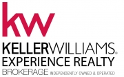 Keller Williams Experience Barrie